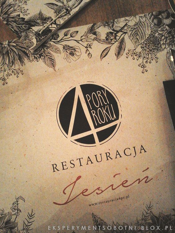 tarnowskie góry, menu, restauracja,