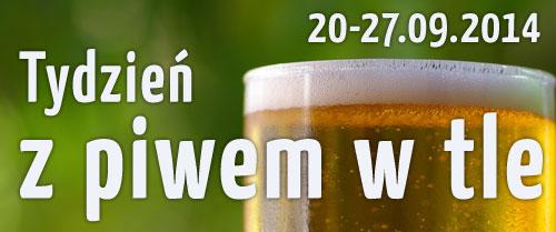 podsumowanie, przepisy z piwem, piwo
