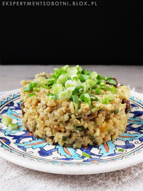 kuchnia wegetariańska, kuchnia wegańska, zdrowe przepisy