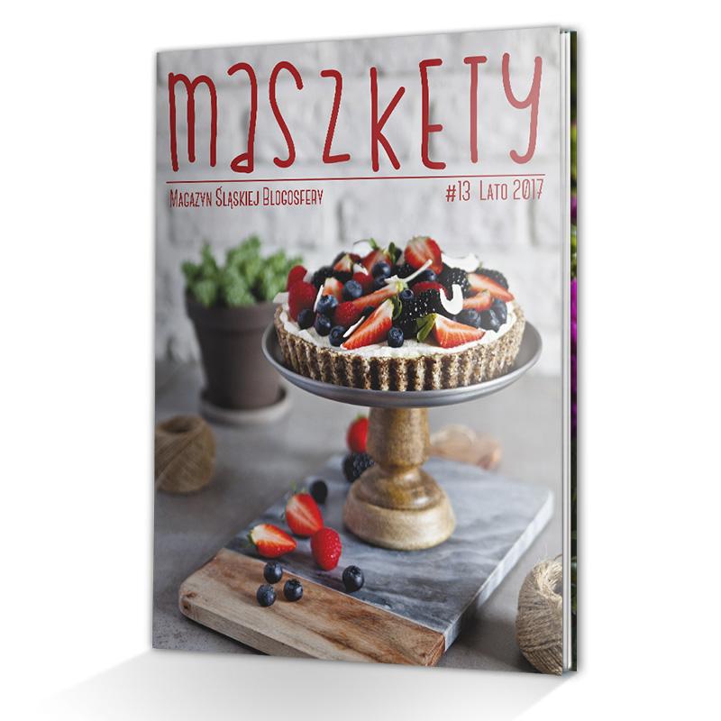 maszkety13