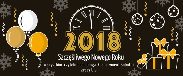 życzenia, happy new year, do siego roku,