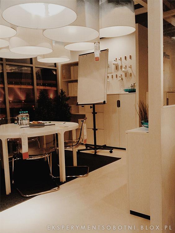 warsztaty w ikea, katowice,projektowanie kuchni,