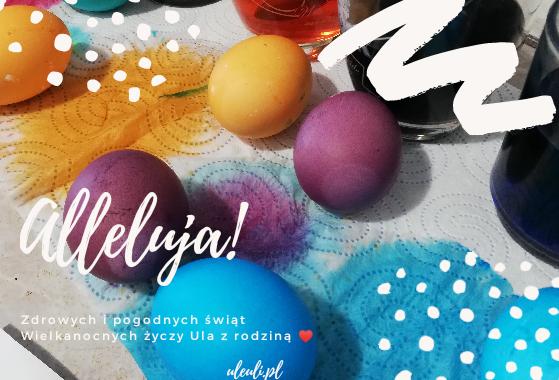 wielkanoc, easter, tradycja, jajka, malowanie jajek,